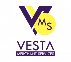 Vesta Merchant Services